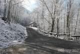 1185 Mule Stomp Road - Photo 32