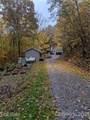 1185 Mule Stomp Road - Photo 39