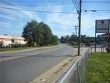 1100 Mcalway Road - Photo 16