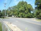 1100 Mcalway Road - Photo 17