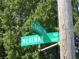 1100 Mcalway Road - Photo 18