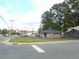 1100 Mcalway Road - Photo 6