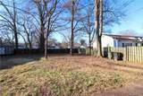 412 Union Cemetery Road - Photo 19