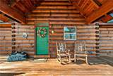 395 Scenic Vista Drive - Photo 2