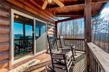 395 Scenic Vista Drive - Photo 28