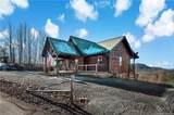 395 Scenic Vista Drive - Photo 4
