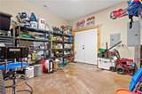 395 Scenic Vista Drive - Photo 40