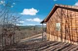 395 Scenic Vista Drive - Photo 41