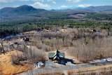 395 Scenic Vista Drive - Photo 43