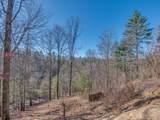 515 Rich Mountain Road - Photo 40