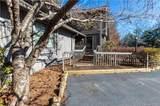 36 Racquet Club Villas Drive - Photo 23