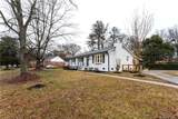 4031 Brookview Drive - Photo 3