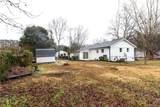 4031 Brookview Drive - Photo 33