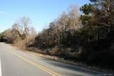 000 Hines Road - Photo 5