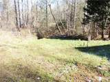2044 North Fork Right Fork Road - Photo 47