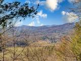590 Three Mile Knob Road - Photo 3