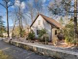 590 Three Mile Knob Road - Photo 4