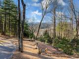 590 Three Mile Knob Road - Photo 33