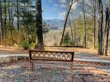 590 Three Mile Knob Road - Photo 35