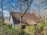 590 Three Mile Knob Road - Photo 37