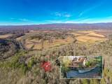 590 Three Mile Knob Road - Photo 38