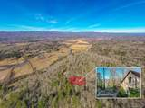 590 Three Mile Knob Road - Photo 39