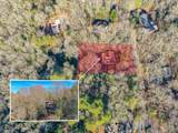 590 Three Mile Knob Road - Photo 40