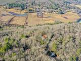 590 Three Mile Knob Road - Photo 43