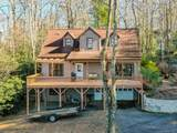 590 Three Mile Knob Road - Photo 44