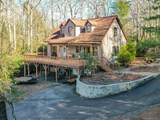 590 Three Mile Knob Road - Photo 45