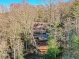 590 Three Mile Knob Road - Photo 46