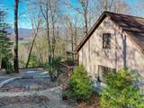 590 Three Mile Knob Road - Photo 47