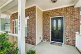 17304 Silas Place Drive - Photo 4