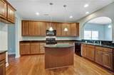 17304 Silas Place Drive - Photo 5