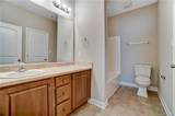17304 Silas Place Drive - Photo 8