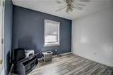 115 Ridge Avenue - Photo 12