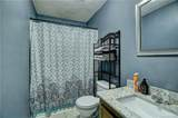 115 Ridge Avenue - Photo 13