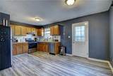 115 Ridge Avenue - Photo 3