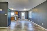 115 Ridge Avenue - Photo 7