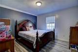 115 Ridge Avenue - Photo 8