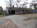 1128 Lower Dallas Highway - Photo 2