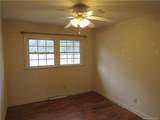 1128 Lower Dallas Highway - Photo 20