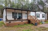 3714 Lanes Creek Road - Photo 1