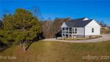 74 Dix Creek Chapel Road - Photo 4