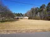 3908 Helmsville Road - Photo 1