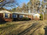 3908 Helmsville Road - Photo 3