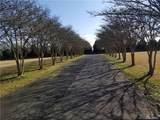 3908 Helmsville Road - Photo 7