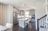12155 Brooklyn Avenue - Photo 14