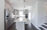 12155 Brooklyn Avenue - Photo 19
