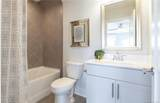 12155 Brooklyn Avenue - Photo 38